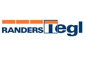 Randers_logo