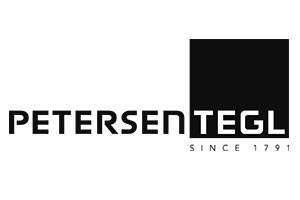 petersen_logo