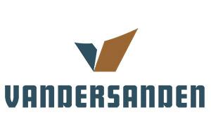 van_logo